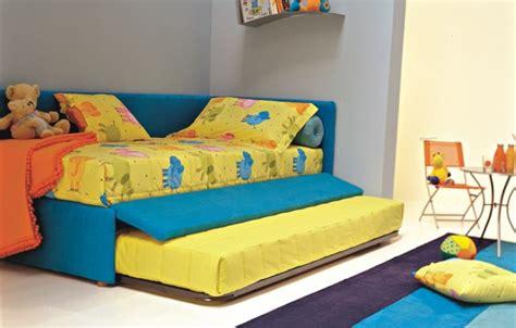 divani letto offerte roma divani letto roma divani letto roma offerte letti