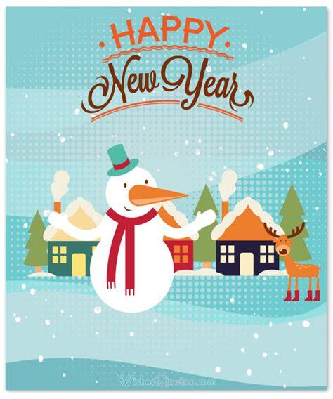 Kaos Happy New Year Dino Kaos Tahun Baru ucapan selamat tahun baru 2015 gambar sandal spon