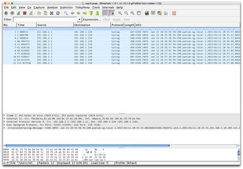 wireshark tutorial cbt solution for wireshark lab icmp