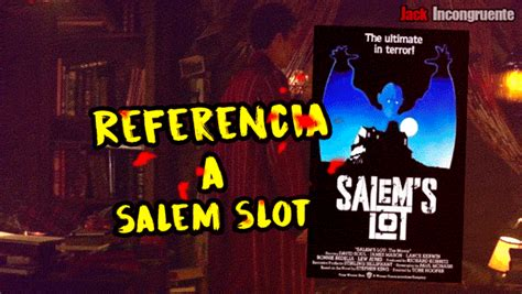 se filmer chilling adventures of sabrina gratis 40 curiosidades y referencias de chilling adventures of