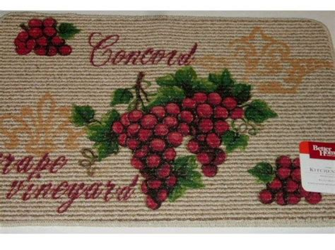 Vineyard Kitchen Rugs Vineyard Kitchen Rugs Wine Vineyard Kitchen Rug Set Ebay Beaujolais Ii Grape Area Rugs 1000