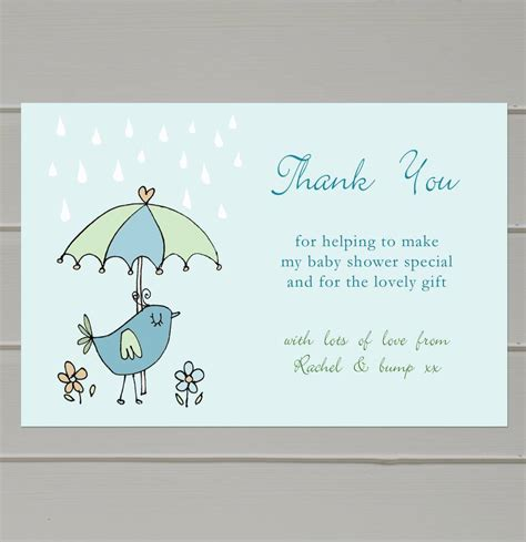 awesome designing thank you cards for christmas gifts best