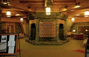 timberline lodge the quintessential american alpine lodge