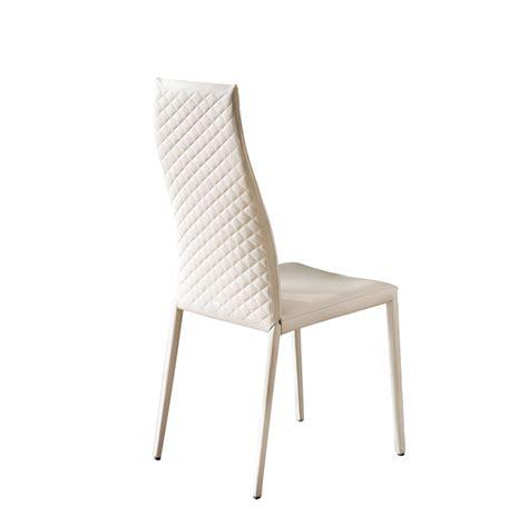 cattelan italia cattelan italia norma couture h chair