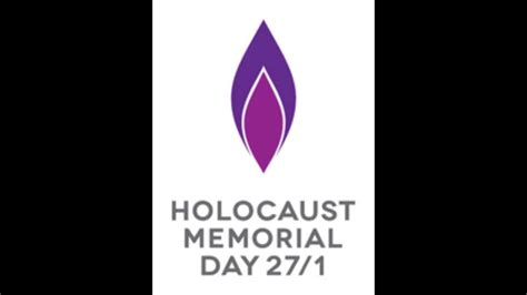 the holocaust the genocides holocaust memorial day trust holocaust memorial day trust olivia colman s recording of auschwitz by charles n whittaker