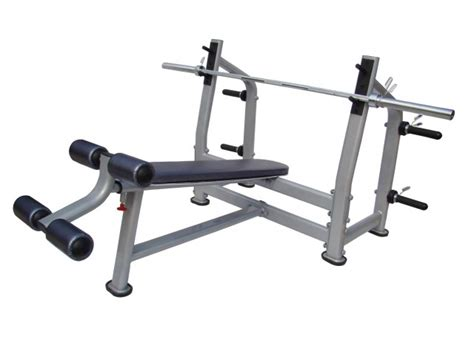 bench press machine bar weight bench press machine bar weight home design ideas