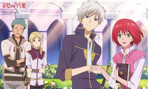 anime action romance terbaik 30 anime action romance terbaik dan terpopuler animenoem