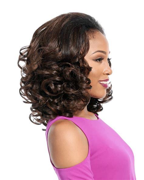 Instant E Gift Card - sensationnel instant weave half wig prague