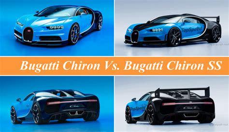 bugatti chiron supersport 2021 bugatti chiron sport car review top speed