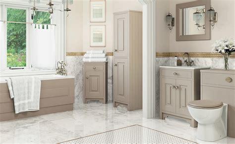 style bathroom furniture traditional bathroom furniture tilemaze