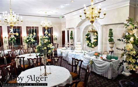 wedding venues in utah provo wedding reception venues mini bridal