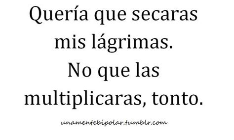 imagenes con frases tristes de amor tumblr 1000 images about tumblr on pinterest frases google