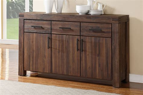 Wire Cabinet Drawers by Wire Brushed Three Drawer Cabinet Dude Shopping