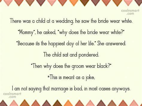 Wedding Quotes And Sayings by Wedding Quotes Sayings About Marriage 79 Quotes