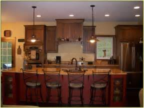 Primitive Kitchen Furniture by Primitive Kitchen Cabinets Ideas 6982 Baytownkitchen