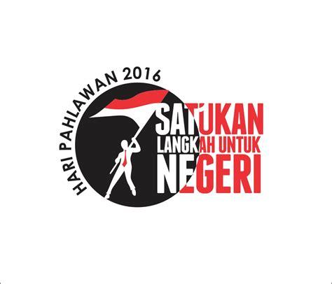 logo hari jururawat 2016 pedoman peringatan hari pahlawan tahun 2016 pemerintah