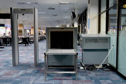 ten years after 9 11 assessing airport security and preventing a future terrorist attack books 9 ways security has changed since 9 11 farecompare