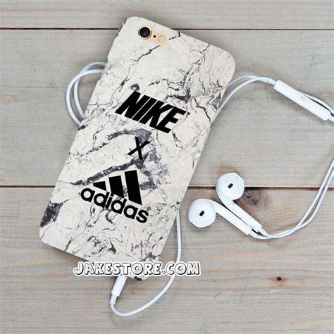 Vivo V5 Plus Marble White Nike Hardcase jual vivo v5 v 5 plus v5 nike adidas marble casing cover hardcase di lapak jakestore jakestore