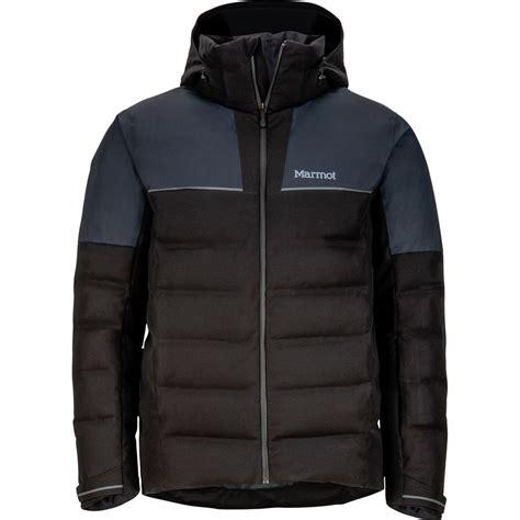 marmot jacket sale marmot alchemist jacket s backcountry