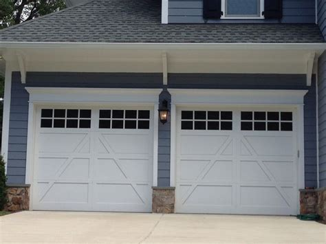 Maryland Garage Doors 27 Best Carriage Wood Garage Doors And Carriage Composite Garage Doors Images On