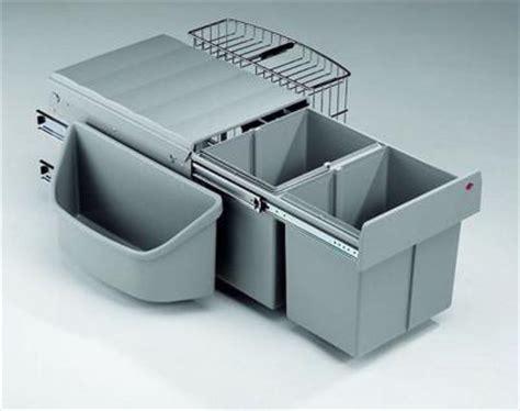Küche Mit Einbau by K 252 Che Abfalleimer K 195 188 Che G 195 188 Nstig Kaufen Bei