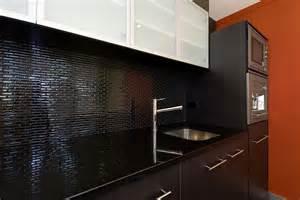 Kitchen Designers Brisbane Project Stone Australia Galleries Gt Kitchen Queensland