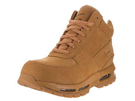 nike boots nike s air max goadome qs nike boots 886991