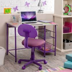 office desk and chair set furniture desks home decosee