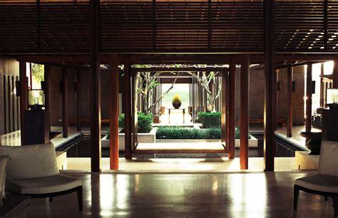 Gallery Of Soori Bali alilahotels de alila villas soori bali the soori estate