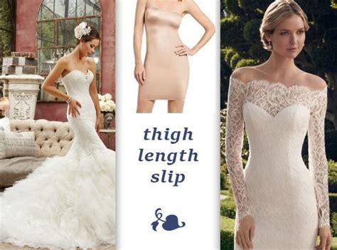 1000 ideas about wedding undergarments on pinterest