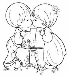 love coloring pages coloring lab