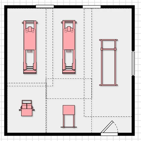studio layout planner studio layout planner pin by ladymon on this is