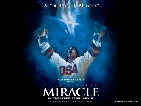 The Miracle Free Divx The Miracle Sutton