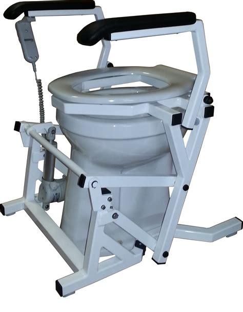 toilette wasserstrahl aufstehhilfe bc65 attris anpassbare sanit 228 rtechnik