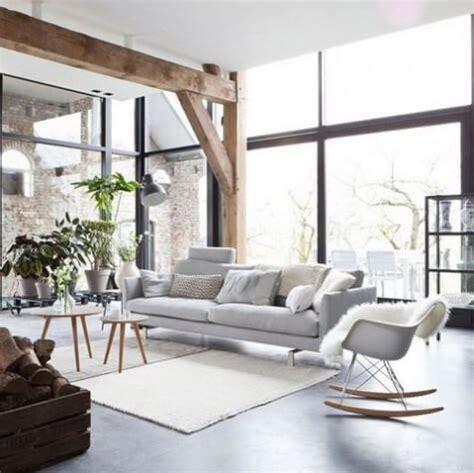 home decor blogs uk 77 gorgeous exles of scandinavian interior design nyde