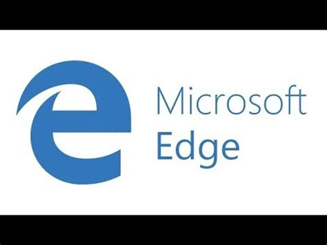 how do i know whether a website on microsoft to edge how to fix blue screen error in windows 7
