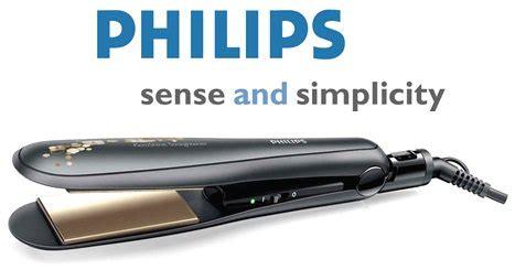 Catokan Philips Hp8316 jual philips hair straightener kerashine hp8316 00 murah