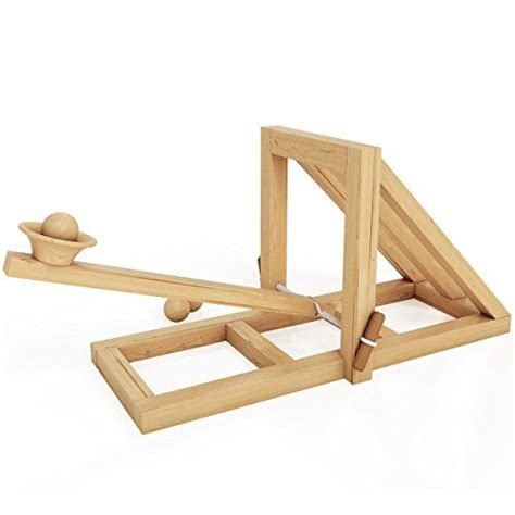 the backyard ogre catapult 17 best ideas about catapult on pinterest catapult