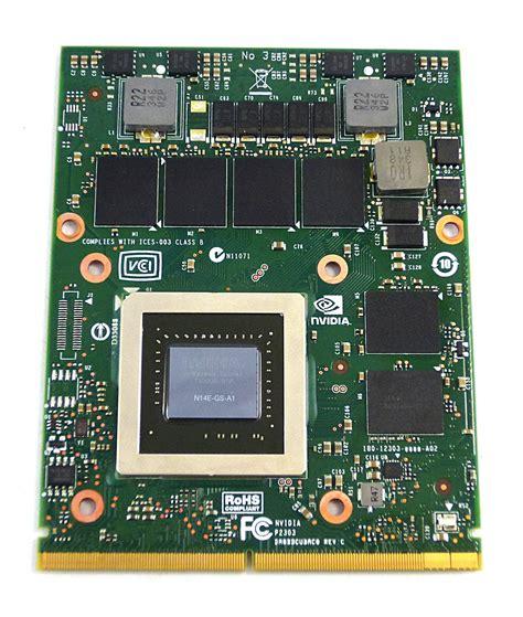 Vga Card Toshiba toshiba a000241050 qosmio x70 card vga n14e gs s gd5 64 other blackmore it