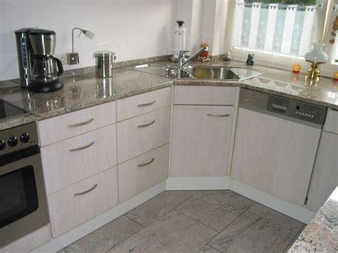 stein arbeitsplatte küche nauhuri k 252 chenarbeitsplatte stein neuesten design
