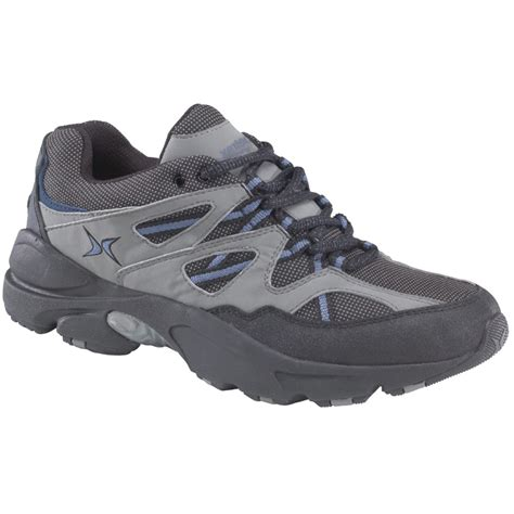 aetrex running shoes reviews aetrex athletic trail running and hiking diabetic
