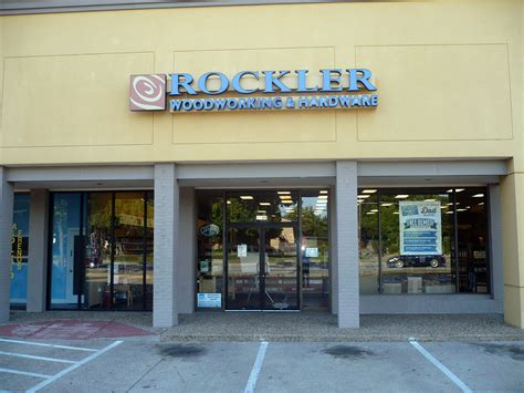 rockler woodworking stores 26 simple woodworking tools retail stores egorlin