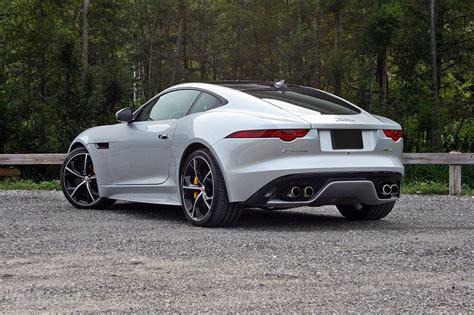 jaguar j type price 2018 jaguar f type white msrp petalmist