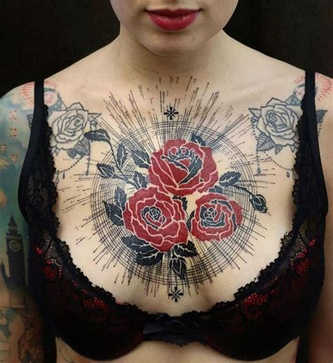 tattoo queen west 25 best ideas about rat tattoo on pinterest rat rat