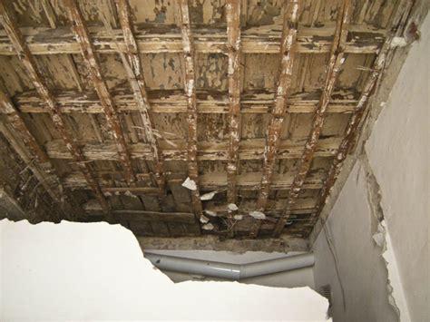 soffitto cassettoni restauro soffitti a cassettoni restauro e scultura