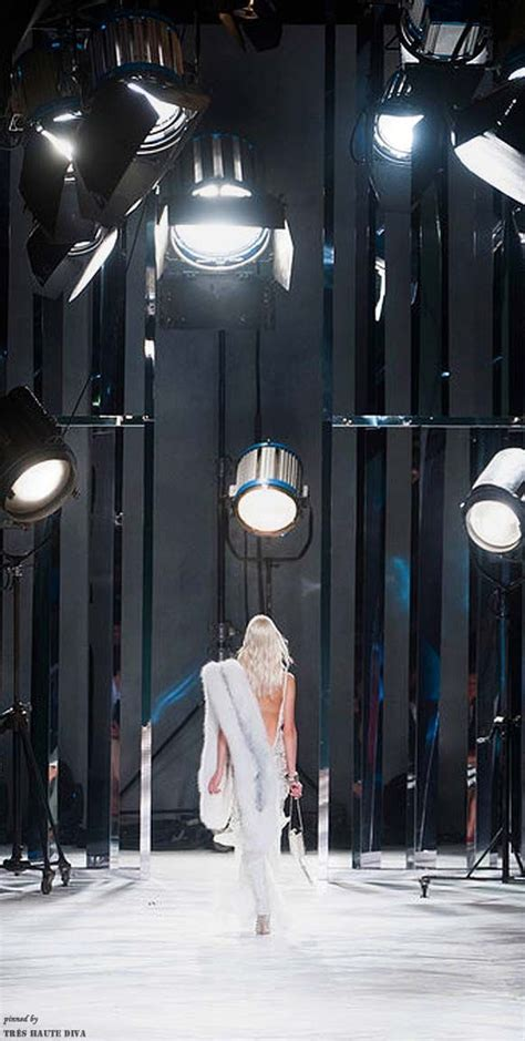 117 best fashion runway stage images on set design stage design and theater