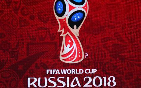 Match Bresil Coupe Du Monde 2018 Tirage Au Sort Coupe Du Monde 2018 Russie Date