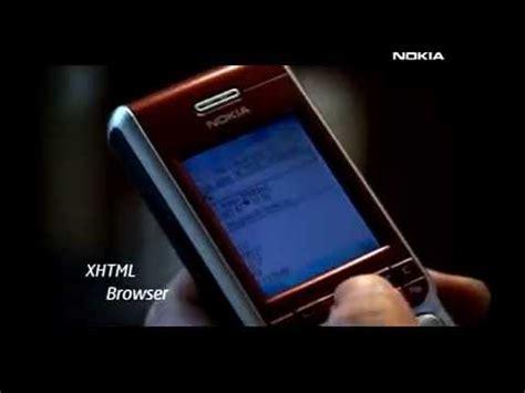 Nokia 3100 3120 Casing Upgrade nokia 3230