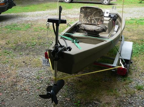 creek boats for sale creek boat 2015 for sale for 2 000 boats from usa
