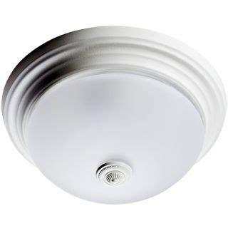 Panamex Bathroom Exhaust Fan Heater Light Combo 70cfm Bathroom Exhaust Fan Light Combo